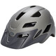 Bell Sidetrack Bike Helmet Children grey